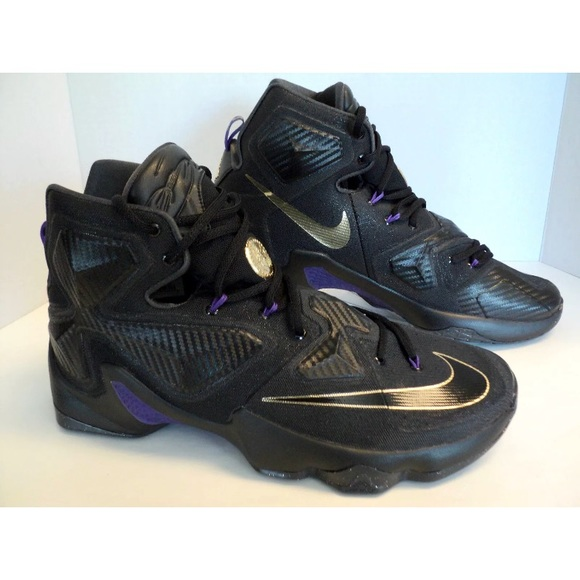 dd398569365 LeBrons Shoes - ✨Nike LeBrons XIII